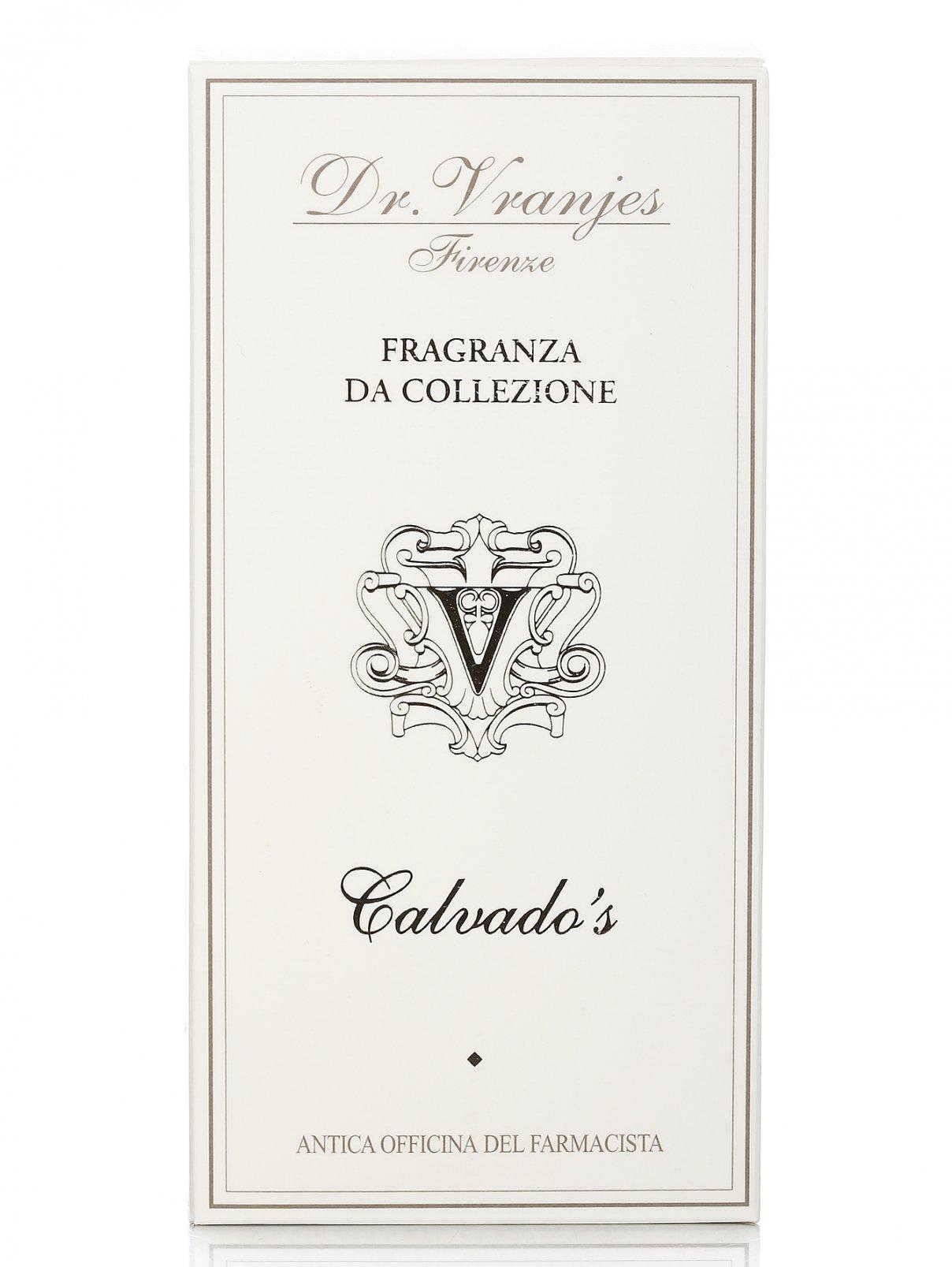 Ароматизатор воздуха Calvado's - Home Fragrance, 500ml Dr. Vranjes  –  Модель Общий вид