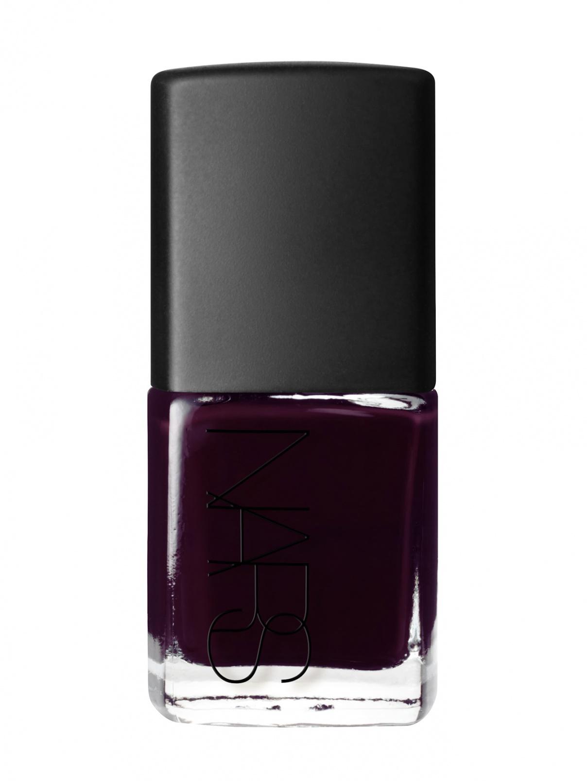 Лак для ногтей ENDLESS NIGHT Makeup NARS  –  Общий вид