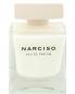 Парфюмерная вода 90 мл Narciso Narciso Rodriguez  –  Общий вид