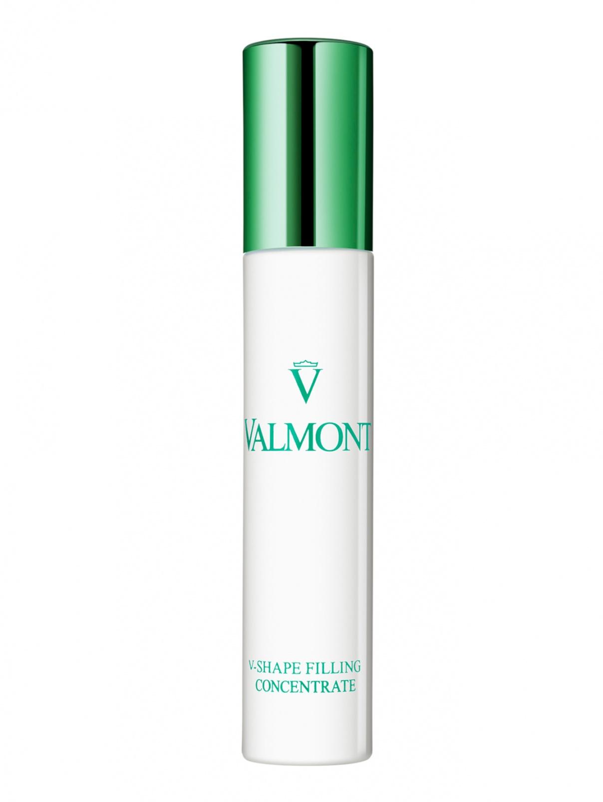 Сыворотка-филлер для лица 30 мл Face Care Valmont  –  Общий вид