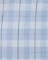 "Пижамные штаны с узором ""клетка"" Zimmerli  –  Деталь"