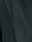 Платье с драпировкой Caractere  –  Деталь