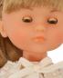 Кукла Камилла Corolle  –  Деталь