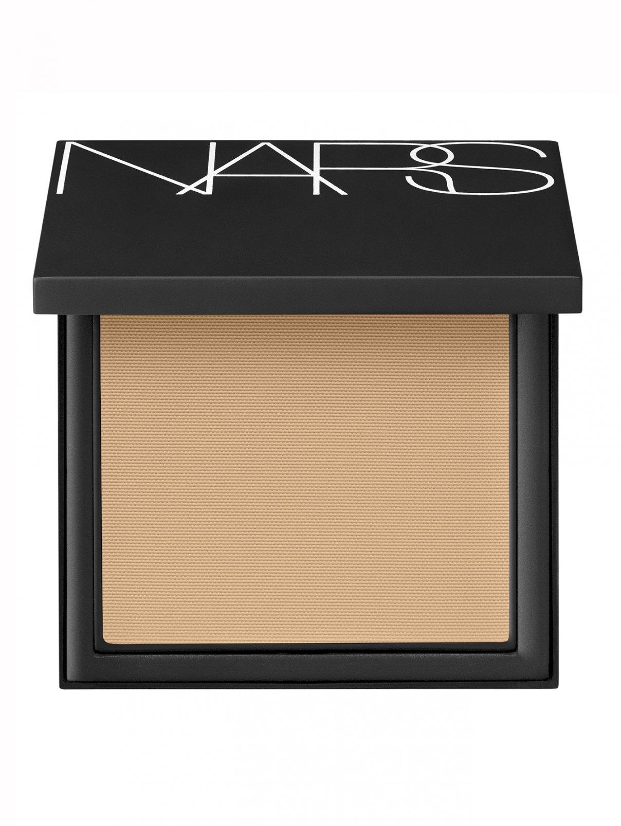 Тональное средство SPF 25 FIJI Makeup NARS  –  Общий вид