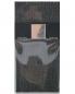 Парфюмерная вода 100 мл Leather Cooper Lalique  –  Обтравка1