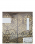 Парфюмерная вода 100 мл New Oud Hayari Parfums  –  Обтравка2