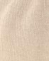 Носки из хлопка ALTO MILANO  –  Деталь