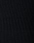 Шапка-балаклава из шерсти Catya  –  Деталь1