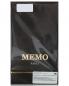 Парфюмерная вода 75 мл Italian Leather Memo Paris  –  Обтравка2