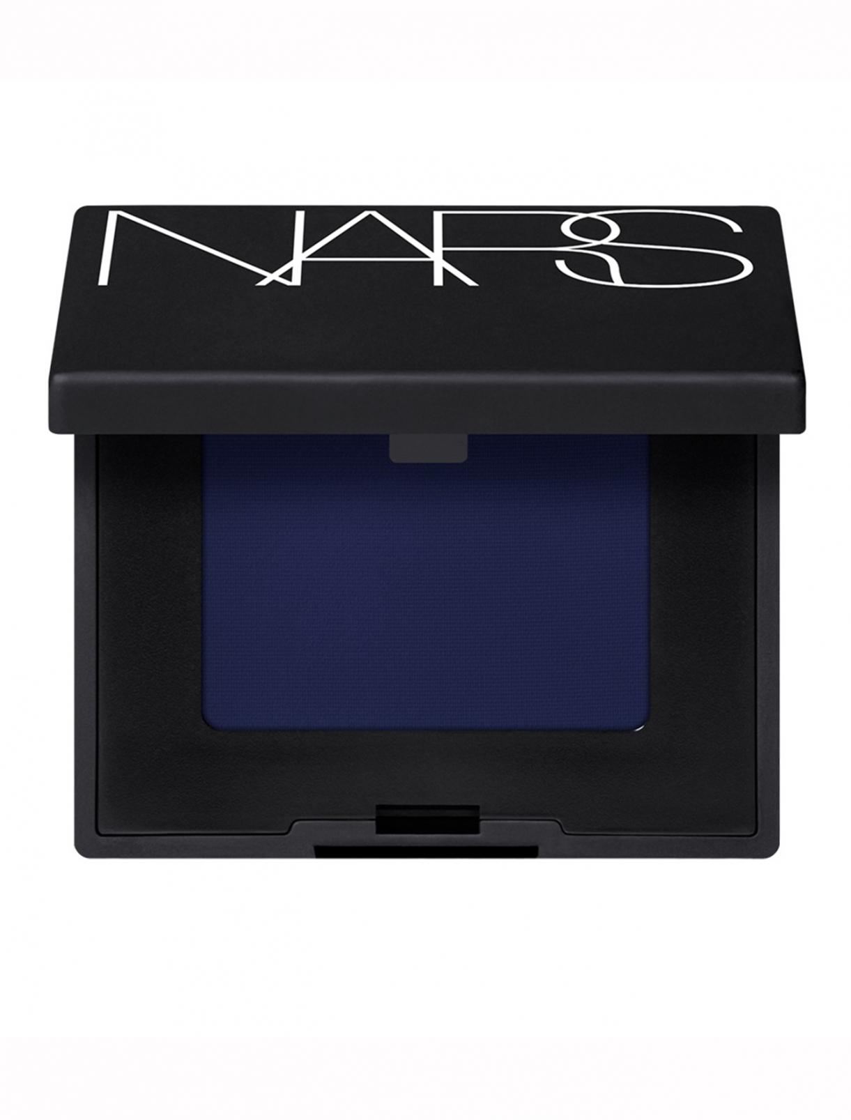Монотени для век China Blue Makeup NARS  –  Общий вид