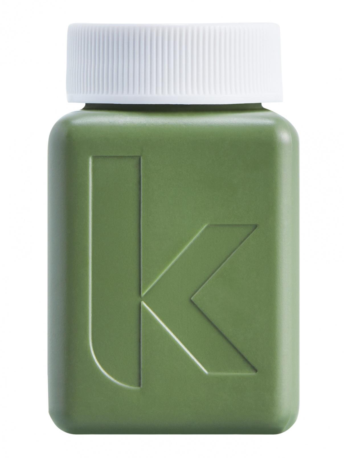 МАКСИ шампунь-эксфолиант 40мл Hair Care Kevin Murphy  –  Общий вид