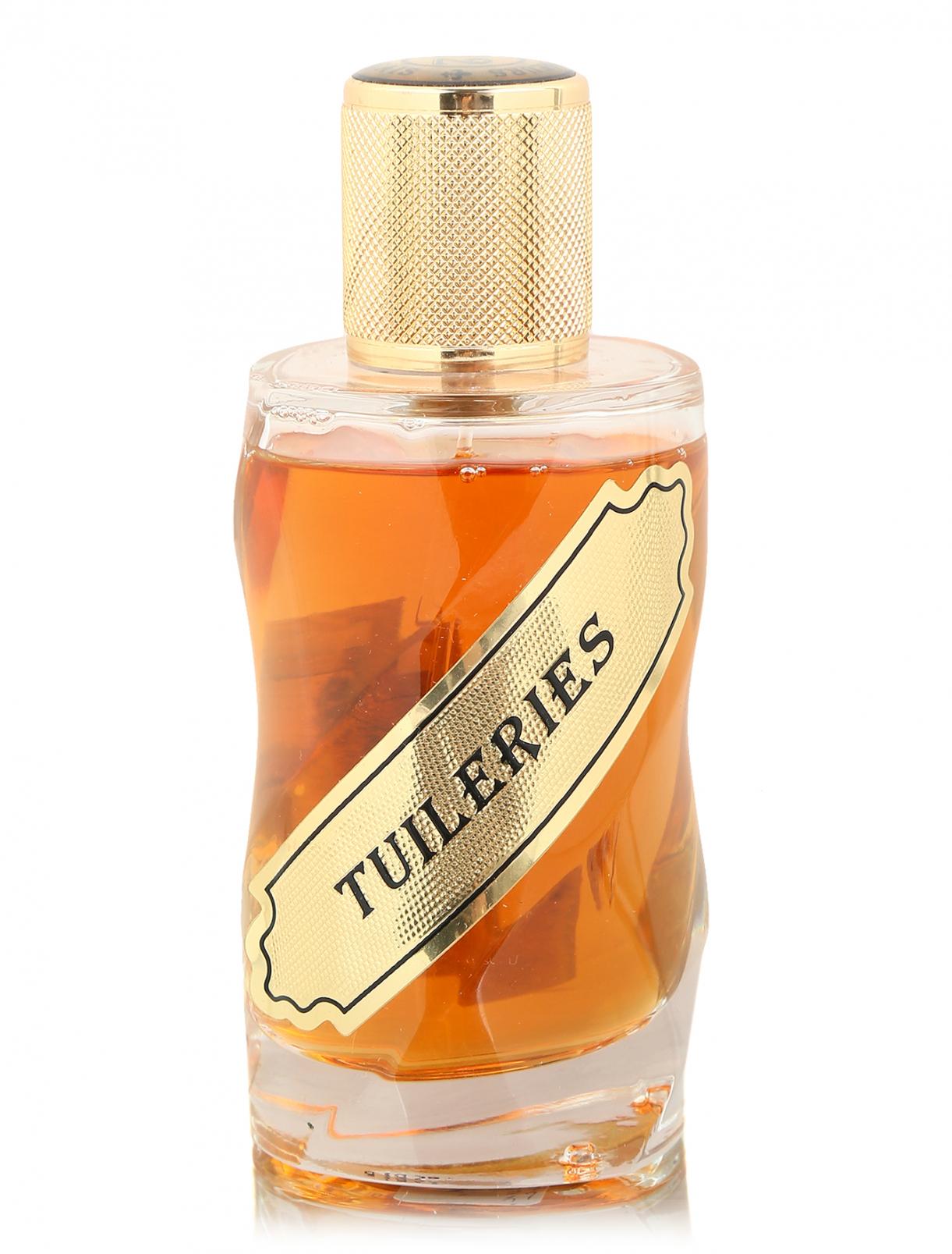 Парфюмерная вода 100 мл TUILERIES Royal Jardins 12 Parfumeurs Francais  –  Общий вид