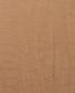 Колготки однотонного цвета 30 Den Wolford  –  Деталь