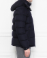Куртка из шерсти Moncler  –  МодельВерхНиз2