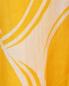 Платье из смесового хлопка свободного силуэта Beatrice  –  Деталь1