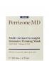 Маска для повышения упругости кожи 59 мл Perricone MD  –  Обтравка2