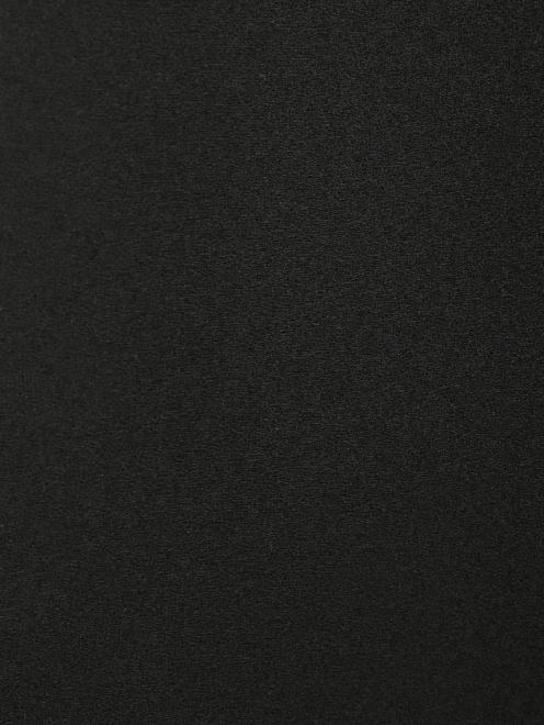 Юбка-мини с отделкой 3.1 Phillip Lim - Деталь1