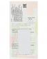 Тональный крем для комбинированной кожи Superbalanced Makeup Clinique  –  Обтравка1