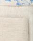 Салфетки Richard Ginori 1735  –  Деталь1