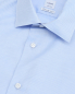 Рубашка из хлопка Carrel  –  Деталь