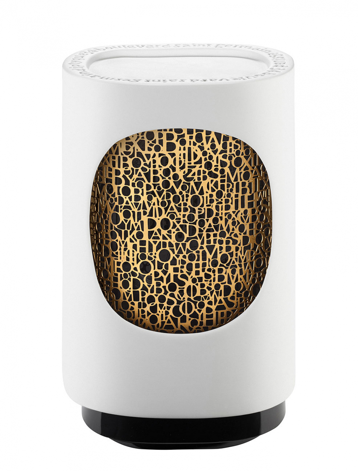 Электрическмй диффузор Room Sprays Diptyque  –  Общий вид
