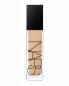 Стойкий тональный крем SANTA FE 30 мл Makeup NARS  –  Общий вид