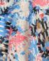 Платье-мини без рукавов с узором под пояс Max&Co  –  Деталь