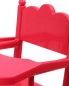 Кукольный стульчик для кормления Corolle  –  Деталь
