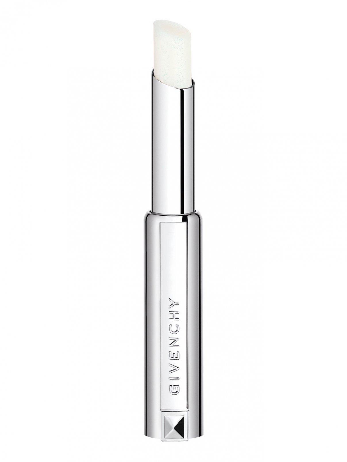 Бальзам для губ LE ROSE PERFECTO, 000 защитный белый, 2.2 г Givenchy  –  Общий вид