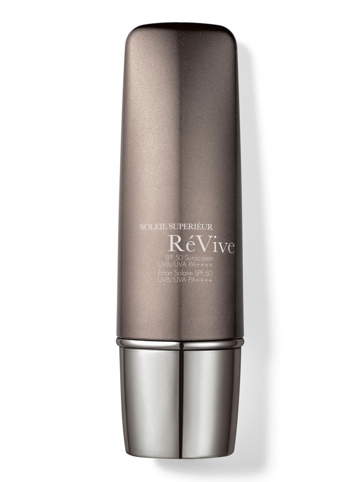 Cолнезащитный крем с широким спектором действия 50 г ReVive  –  Общий вид