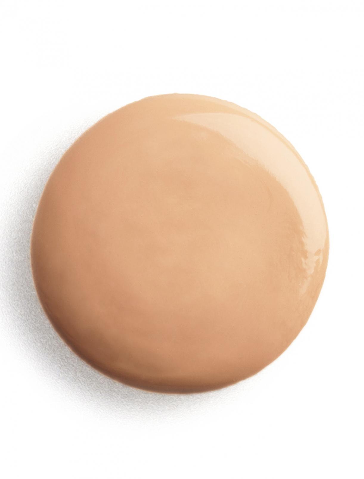 Тональный крем - 0B Бежевый фарфор, Sisleya, 30ml Sisley  –  Общий вид