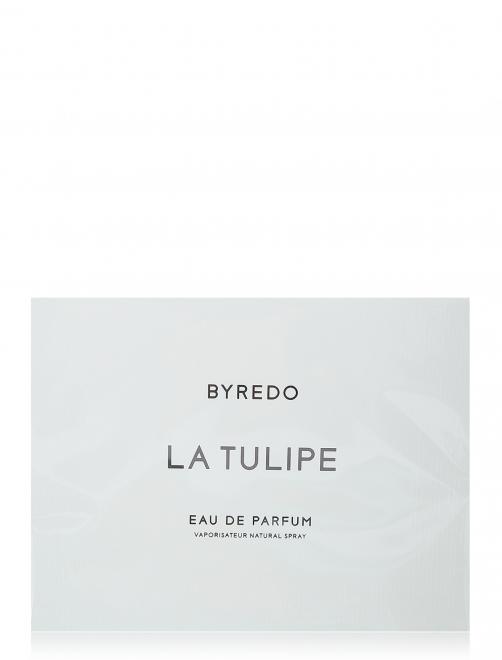 Парфюмерная вода 100 мл La Tulipe Byredo - Общий вид